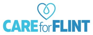 care-for-flint-logo